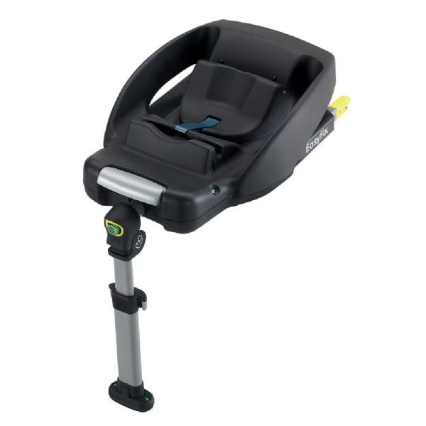 Maxi-Cosi EasyFix Base for Cabriofix